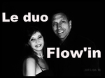 flow'in, chanteur, chanteuse